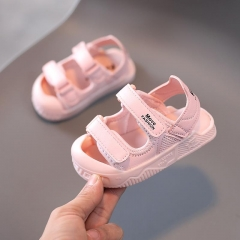 Little Baby Soft-soled Toddler Sandals